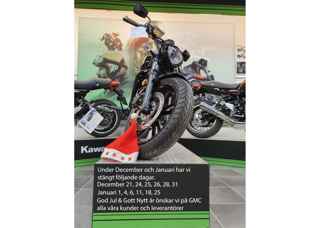motorcykel dating hem sida