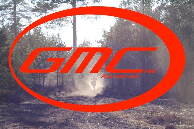GMC har under de första månaderna sålt väldigt många motorcyklar